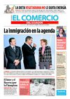 El Comercio del Ecuador Edicin 217