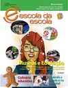 REVISTA ESCOLA DA ESCOLA No2