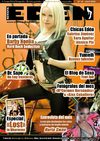 Revista Edén - N18 - Abril 2010