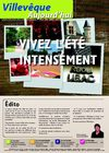 Journal d&#039;information - dition n14