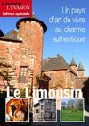 Reportage en Limousin du Journal de l'Evasion.be