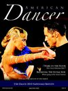 American Dancer May - June 2010