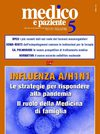 Medico e Paziente - n. 05 2009