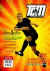 Top Corner Magazine - Turkish Issue #2