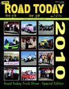 Road Today Magazine June 2010