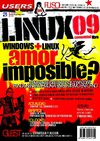 LINUX-MAGAZINE-9