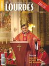 Lourdes Magazine n175