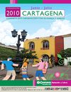 Recreación y Cultura Cartagena