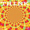 Think | Q2 2010