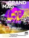 le GrandMag n2