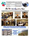 Yemeni American News -- 25th Issue