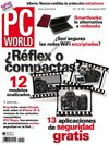 Revista PC World [Julio-Agosto]