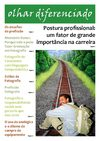 Revista Olhar Diferenciado
