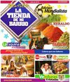 EL_HERALDO_REVISTA_LA_TIENDA_DE_MI_BARRIO_EDICION_3