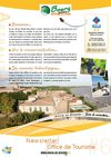 NEWSLETTER 6 - BOURG EN GIRONDE, OFFICE DE TOURISME