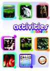 student services activities booklet_Layout 1