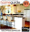 Century 21 Sweyer & Associates Home Guide Volume 4, Issue 1, Wilmington NC Real Estate