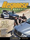 Valley Response Magazine July 2010