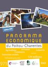Panorama Economique 2010