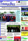 Jornal Tribuna do Bairro - Edio N 05