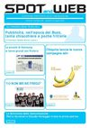 Spot and Web n 128 del 23 luglio 2010