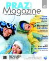 Magazine Praz sur Arly 2010-2011