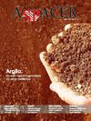 Revista Aspacer - Agosto 2010 - n 19