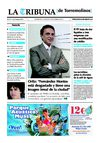 La Tribuna de Torremolinos n 17