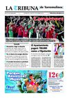 La Tribuna de Torremolinos n 14