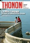 Thonon Magazine n59
