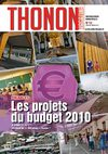 Thonon Magazine n58