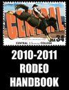 2010-2011 CWC Rodeo Handbook