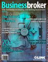 LINK Business Broker magazine - Winter 2010