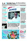 La Tribuna de Torremolinos n 20