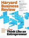 harvard-business-review-2010-09-sep