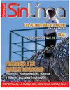 REVISTA SIN LINEA AGOSTO 2010
