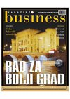 Business Magazine #77