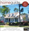 Century 21 Sweyer & Associates Home Guide Volume 4, Issue 4, Wilmington NC Real Estate
