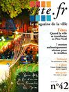 Sete.fr n42 janvier 2007