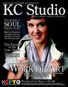 KC Studio September/October 2010