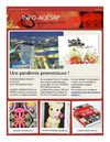 INFO-AQSAP septembre 2010