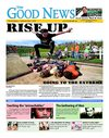 The Good News - September 2010 Broward Issue