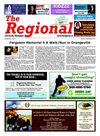 September 2010 - Regional PULSE