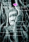 Spiritual Lounge E-Magazine September 2010