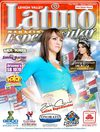 Lehigh Valley Latino Espectacular 21 Septiembre 2010-La masgrande-Gratis - Bilingue - Mensual