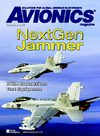 Avionics Magazine September 2010