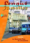 journal municipal septembre 2010