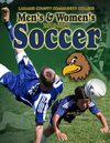 Soccer Media Guide