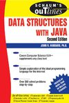 McGraw.Hill.Schaums.Outline.of.Data.Structures.with.Java.2nd.Edition.Jun.2007