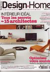9.0.Design@Home aout-septembre 2009